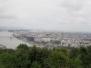 Будапешт. Холм