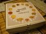 Пицца из Венеции