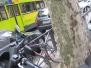 Велосипеды Мира