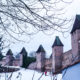 Чешский Нимбурк — побратим Мытищ